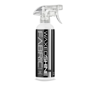 Waxedshine Fabric 473ml