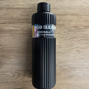 Fireball-Bug_Cleaner_500ml